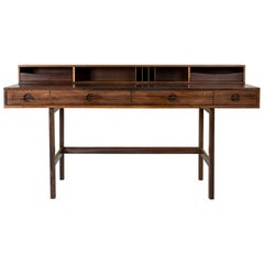 Midcentury Desk by Peter Løvig Nielsen
