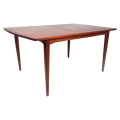 Midcentury Dining Table by Drexel