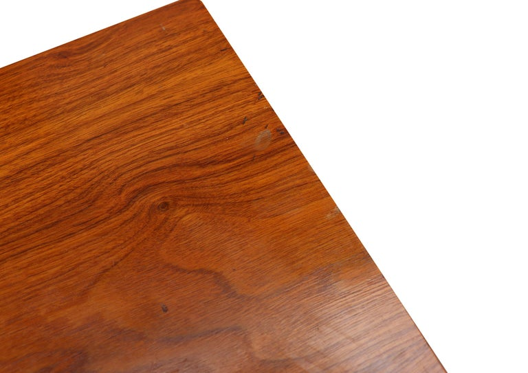 Midcentury Eames ESU 200 for Herman Miller For Sale 7