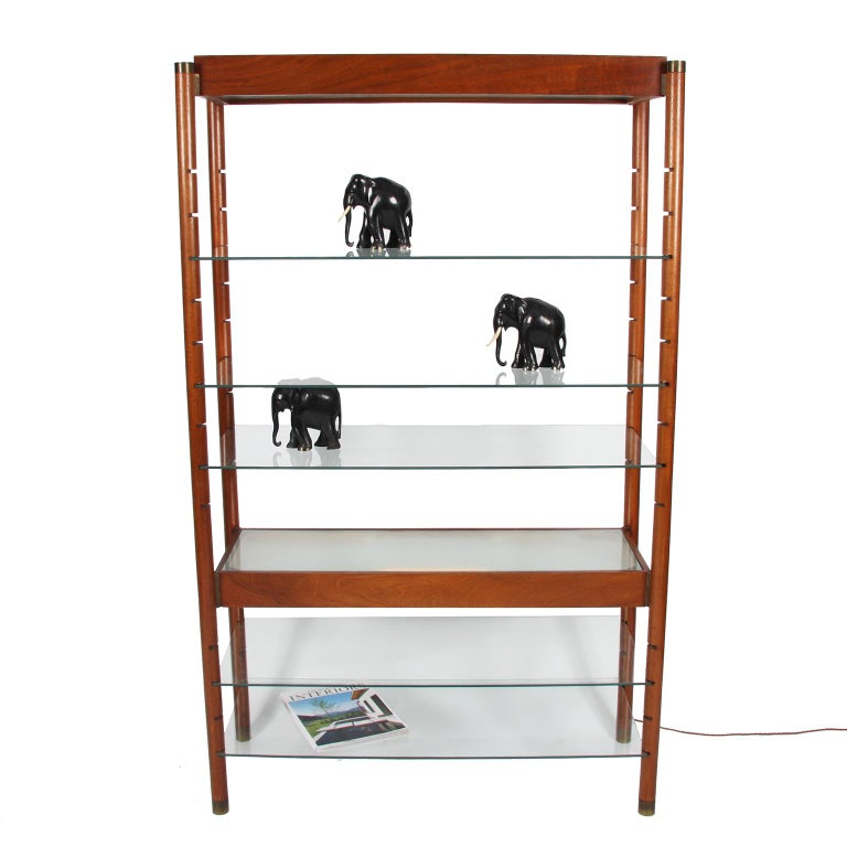 English 1960s