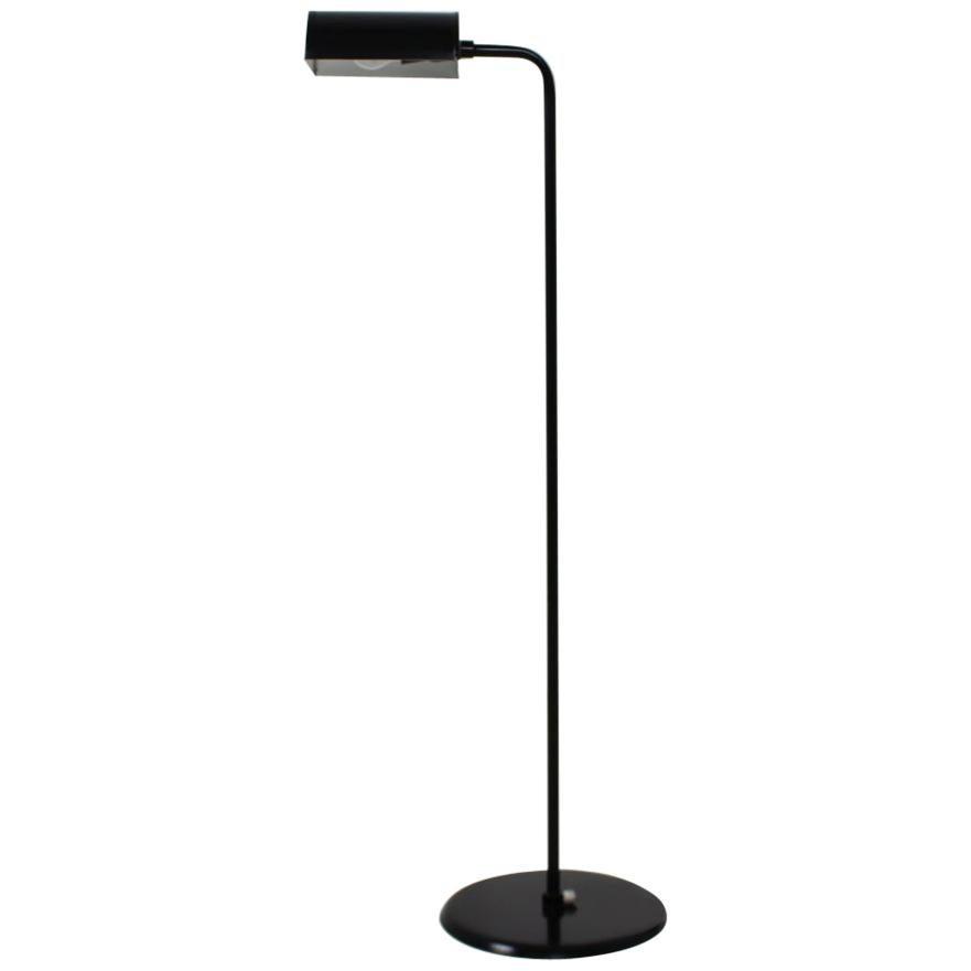 Midcentury Floor Lamp, 1970s