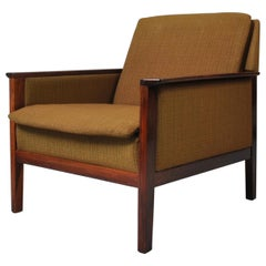 Midcentury Hans Olsen Lounge Chair
