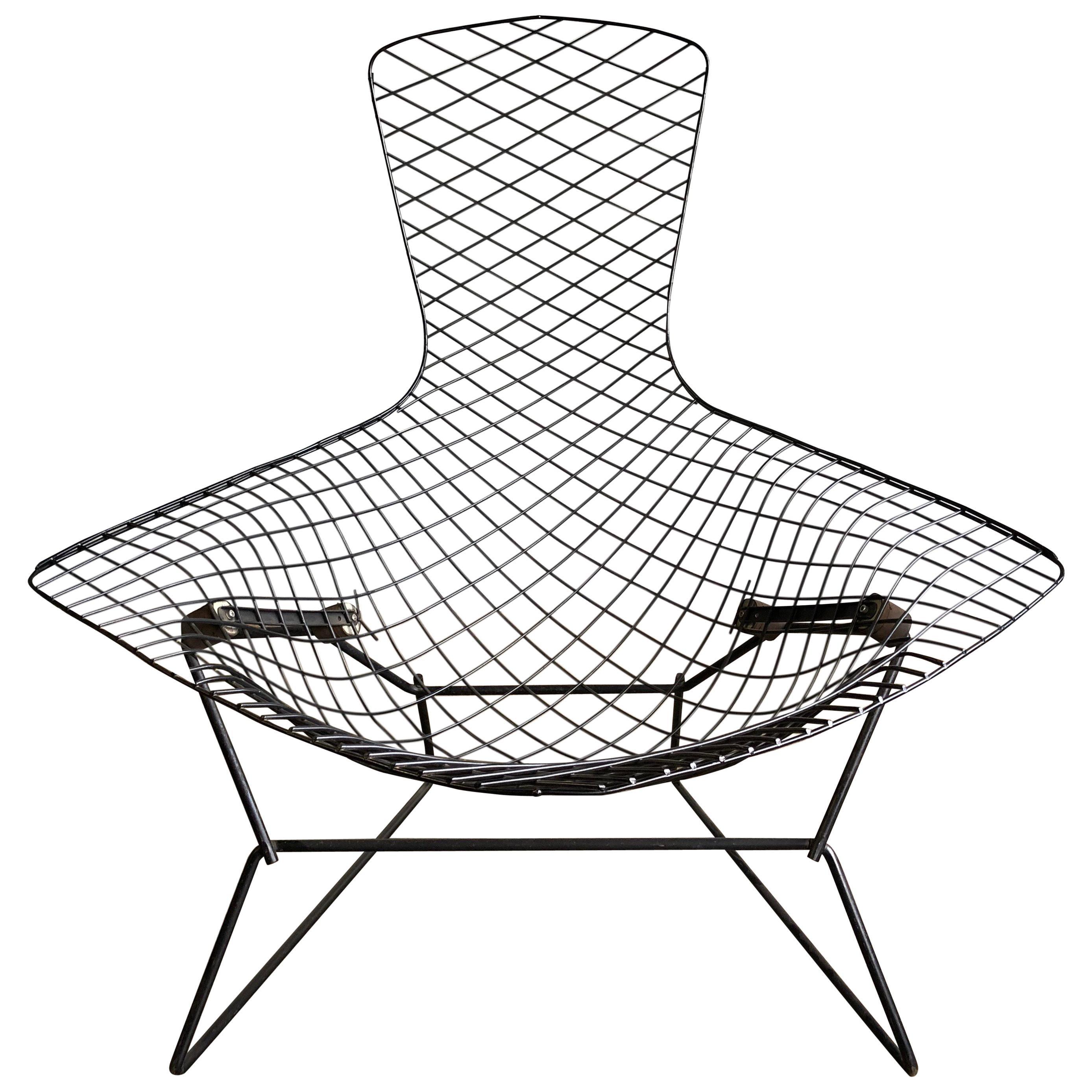 harry bertoia furniture 179 for sale at 1stdibs