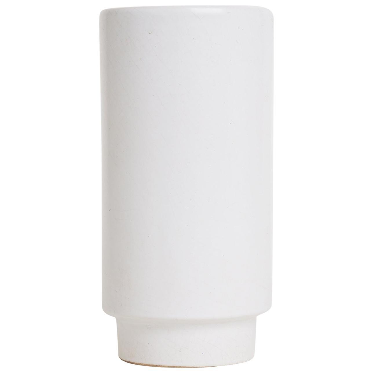 Midcentury Italian Vase