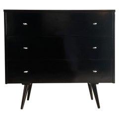 Midcentury Paul McCobb Dresser