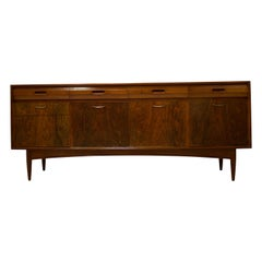 Midcentury Sideboard from White and Newton, 1960s