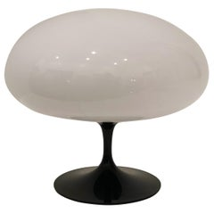 Midcentury Stemlite Tulip Lamp by Bill Curry for Design Line