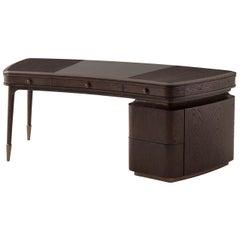 Midcentury Style Desk