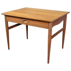 Midcentury Table by Heritage