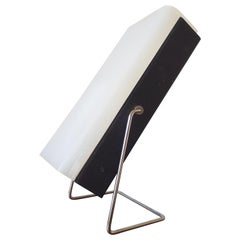 Midcentury Table Lamp Lidokov Designed by Josef Hurka, 1970s
