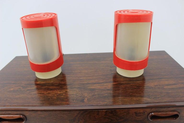 - 1970s - maker: Elektrosvit - very good original condition.