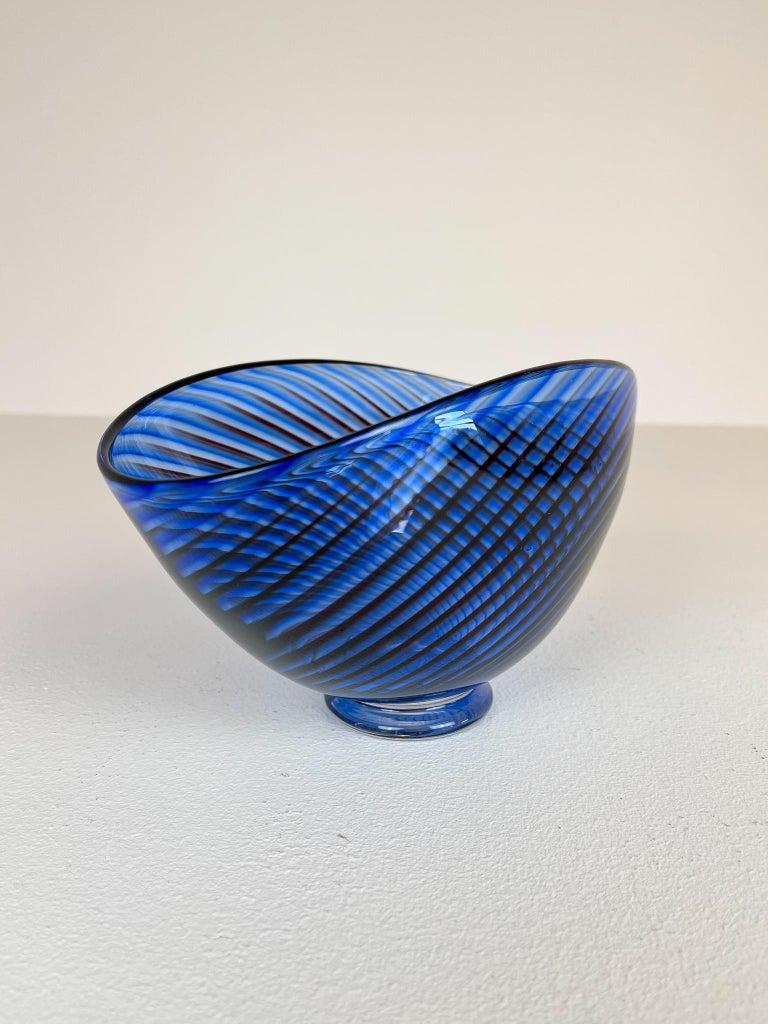Mid-Century Modern Midcentury Vase