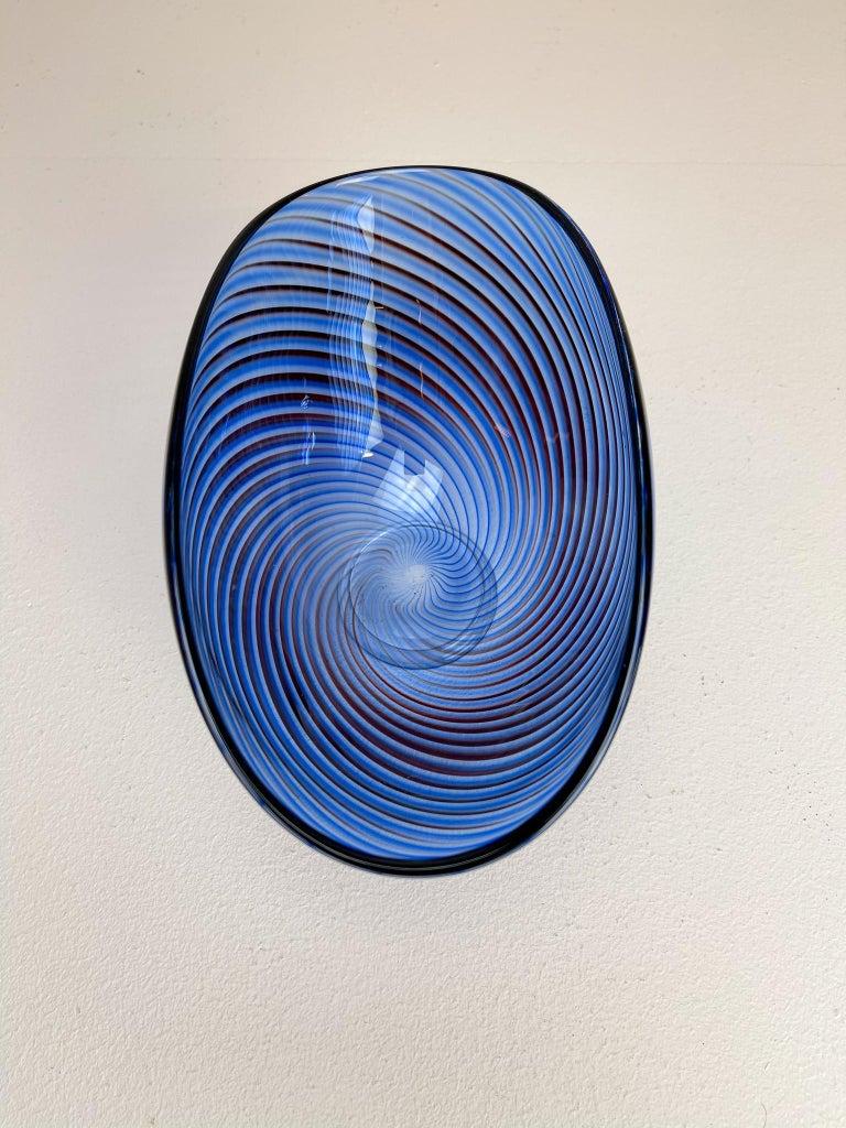 Midcentury Vase