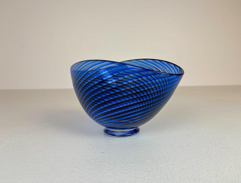 Mid-20th Century Midcentury Vase