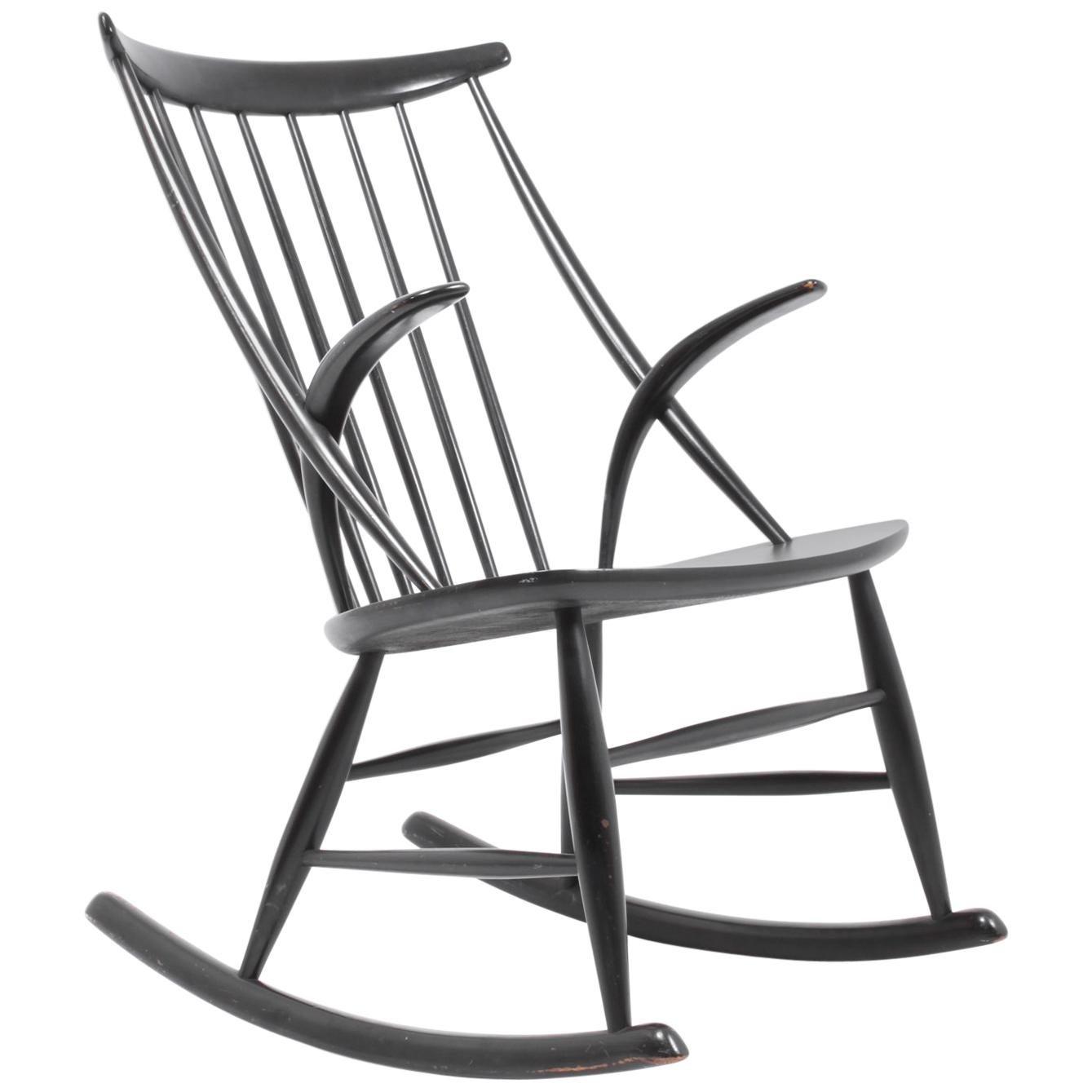 illum wikkels furniture 192 for sale at 1stdibs 1950s Bedroom Furniture