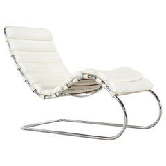 Mies van der Rohe for Knoll International 241 LS Bauhaus