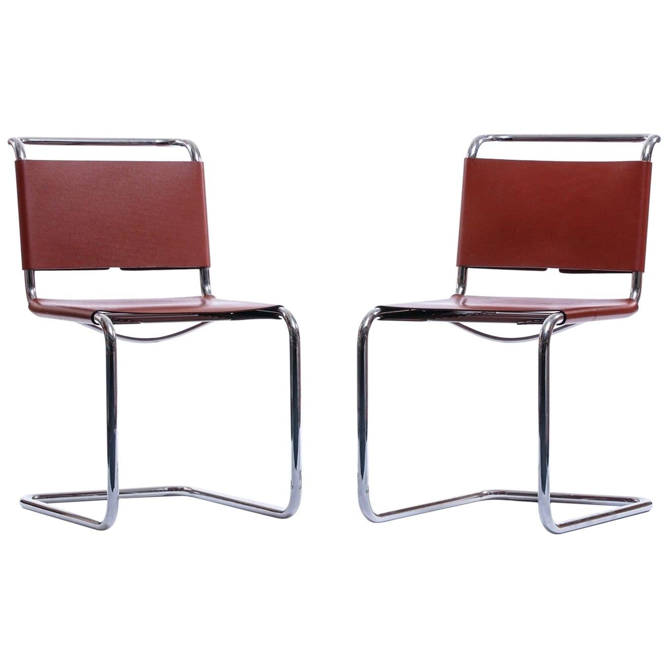 MR Chair - 256CS