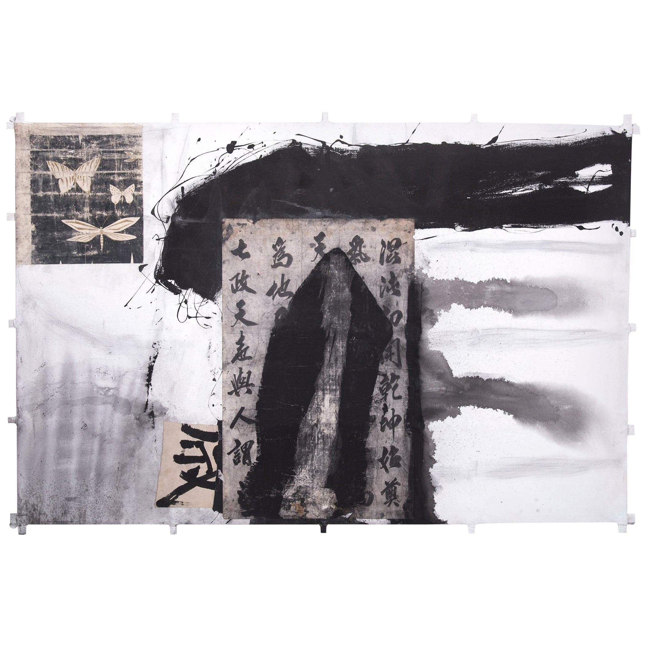 """Migration"" Kite by Michael Thompson"