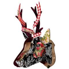 Miho Deer