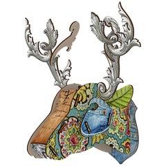 Miho Prodigy Deer