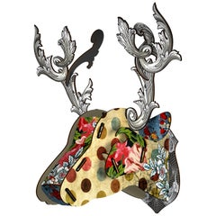 Miho Tip Top Deer