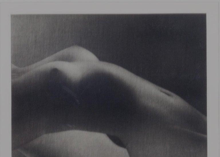 Variations - Print by Mikio Watanabe