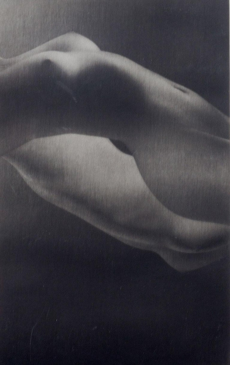 Mikio Watanabe Figurative Print - Variations