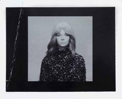 The Doll's House – Miles Aldridge, Woman, Mannequin, Doll, Portrait, Face