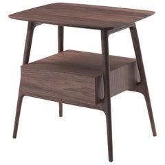 Millas Side Table