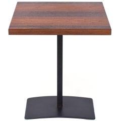 Milo Baughman Thayer Coggin Side Table