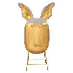 Mimi Cabinet by Matteo Cibic