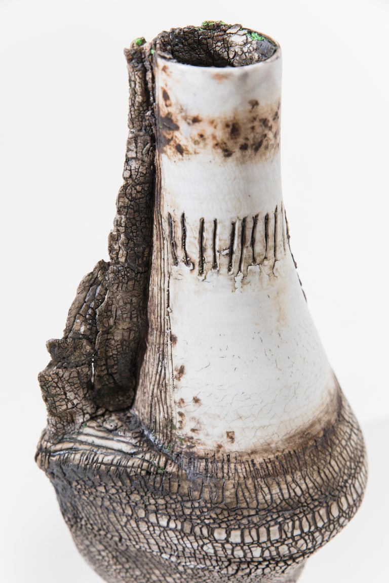 Mindy Horn, Artifact, USA In New Condition For Sale In New York, NY