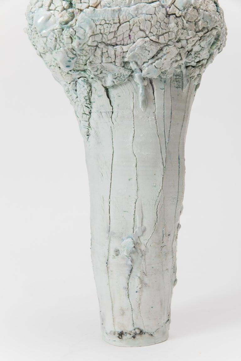 Mindy Horn, Balance, USA For Sale 4