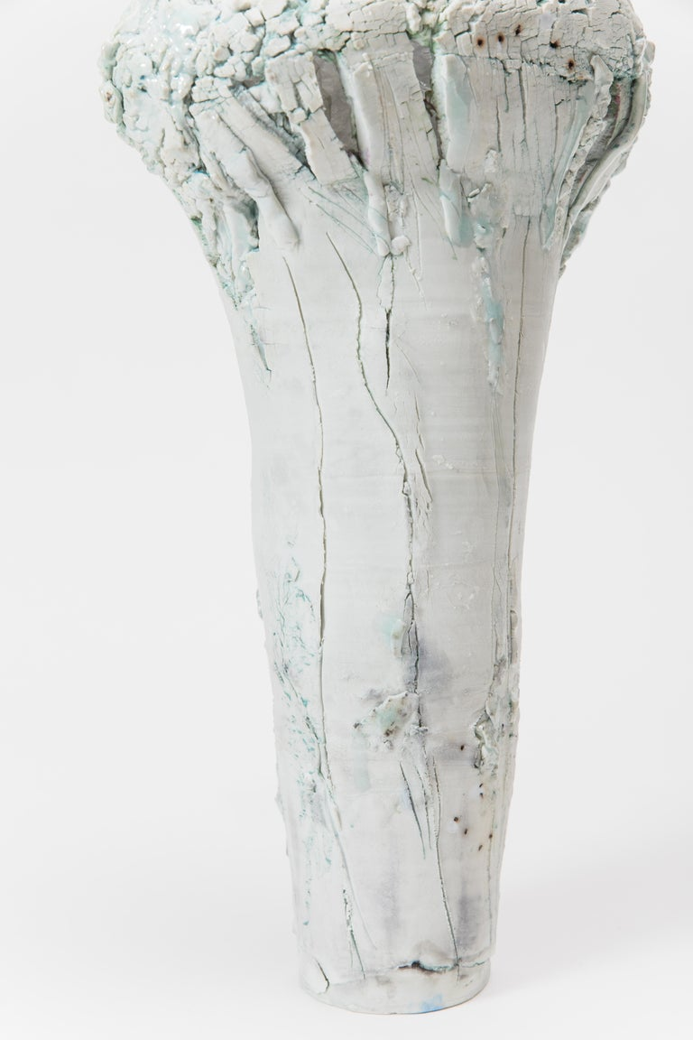 Contemporary Mindy Horn, Balance, USA For Sale