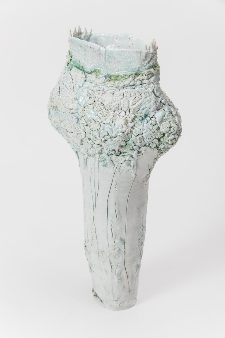 Mindy Horn, Balance, USA For Sale 1
