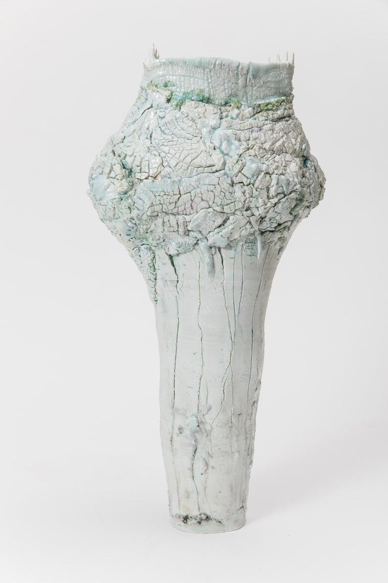 Mindy Horn, Balance, USA For Sale 2