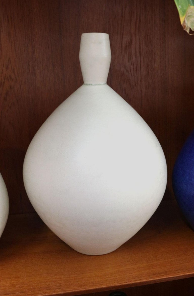 American Mineral Spherical Vessel For Sale
