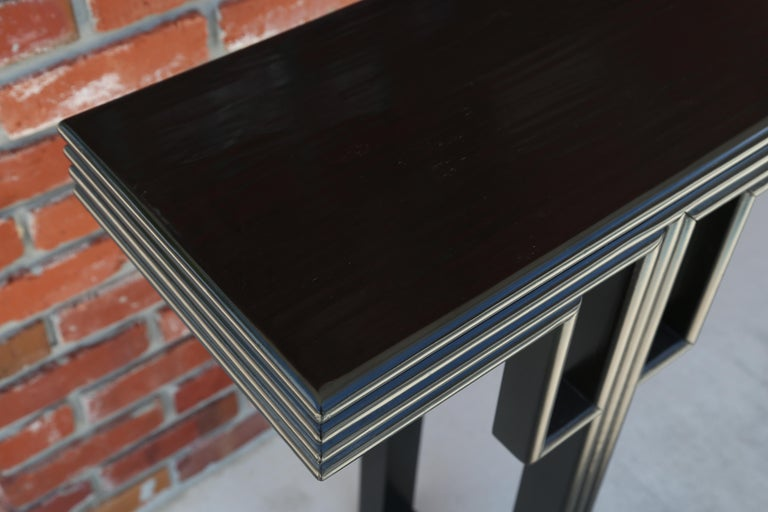 Ming Dynasty Style Altar Table For Sale 1