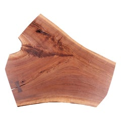 Minguren II Coffee Table by Nakashima Woodworkers, US 2021