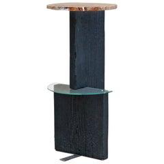 Minimalist Console Table, 2020 VLabdesign collection