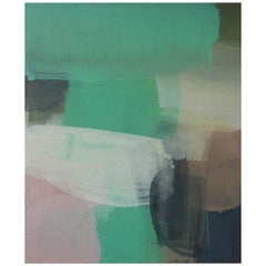 Mint, 2020 by Marc Van Cauwenbergh