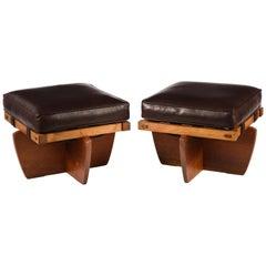 Antique Vintage Mid Century And Modern Furniture