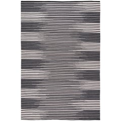 Mirage Area Rug in Perennials Yarn by The Rug Company