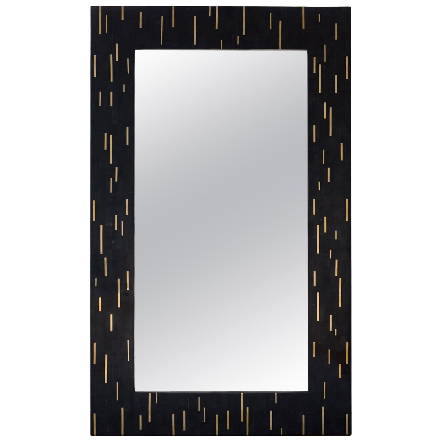 New And Custom Floor Mirrors and Full-Length Mirrors