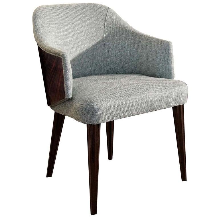 Miriam Chair For Sale