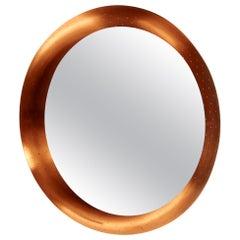 MirrLU Lighted Mirror