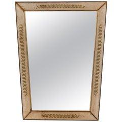 Mirror by Carlo Erba