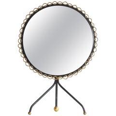 Mirror by Hans-Agne Jakobsson, Markaryd, Sweden