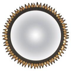 "Mirror ""Chardon"""