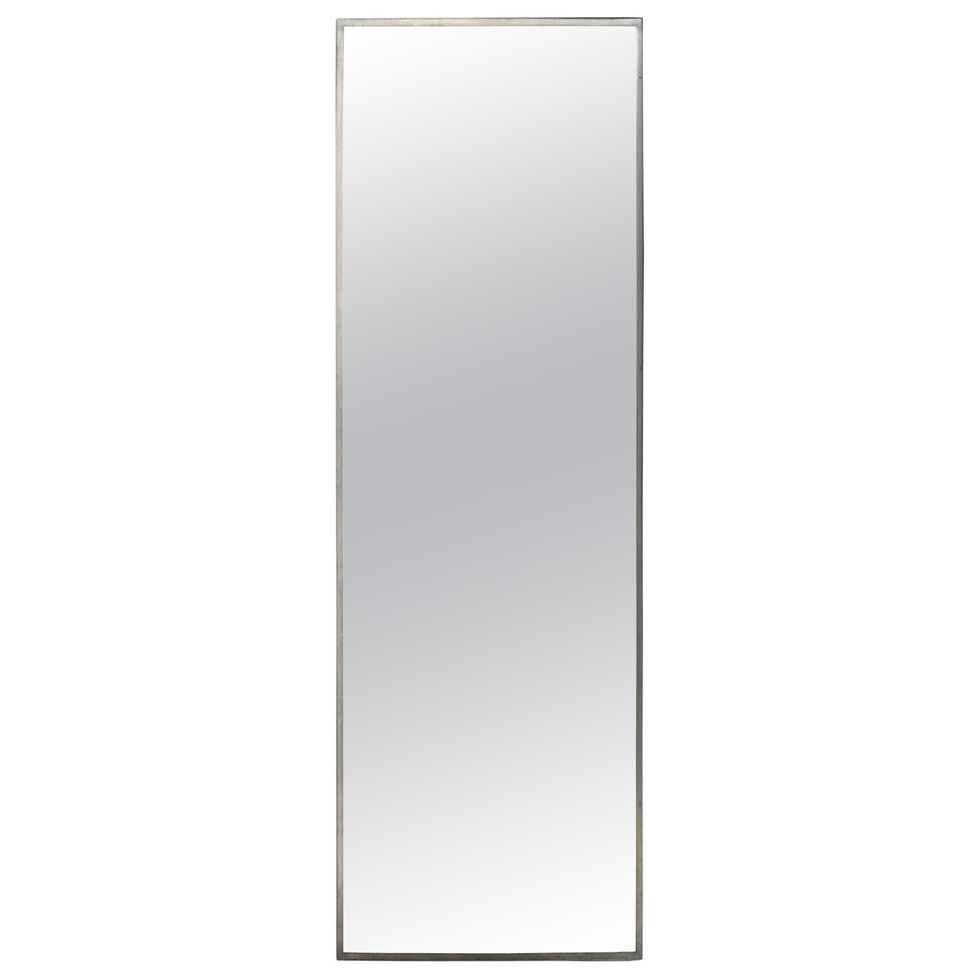 Mirror Designed by Björn Trägårdh for Svenskt Tenn, Sweden, 1930